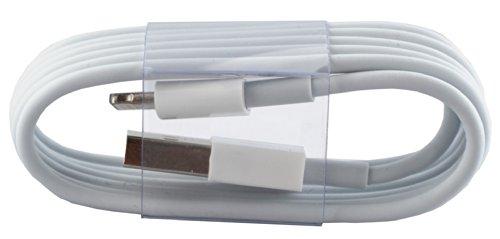 De carga - & datos 0,2 Meter para Apple Lightning de 8 p