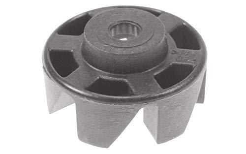 Cuenco licuador para pequeño electrodoméstico Krups – MS-4974389