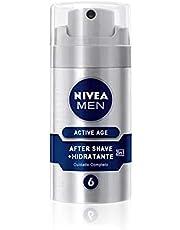 Nivea Men Active Age