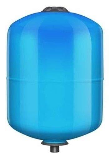 Ausdehnungsgefäß für Trinkwasser 5-24L (12L)