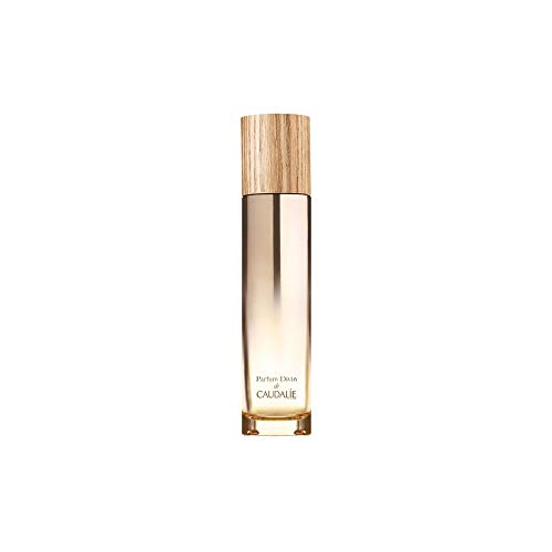 Caudalie Parfüm Divino 50 ml (3522930001706)