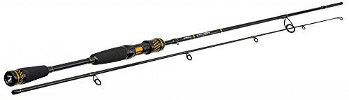 Sportex Black Arrow Spinnrute BA2412 2,40m 20g 13-28g