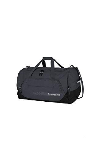 Travelite 006915-04