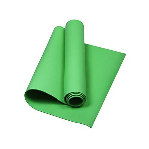 Keepart vn3n2nosno Yoga-Matte, 0, grün
