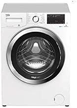 Amazon.es: lavadoras beko