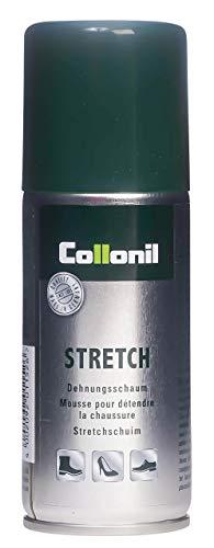 Collonil Stretch Classic Schuhschaum farblos, 100 ml