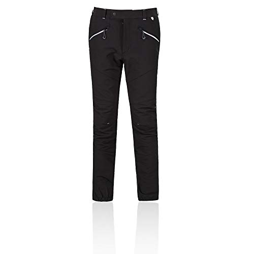 Regatta Mountain Pantalonalon - XL