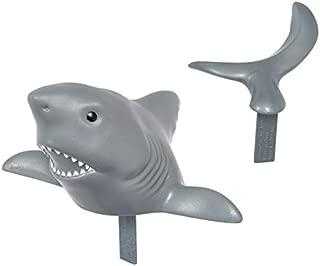 Shark Creations Cake Decorating Set