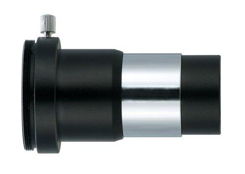 Sale!! 31.7T 3907-00 Vixen (Vixen) Telescopes optional parts Barrow lens twice