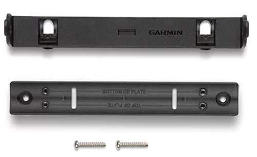 Justierbare Schraubhalterung für die Rückfahrkamera Garmin BC 40 – Flexible Montage der Halterung an Wohnmobilen oder Wohnwagen, kompatibel mit Garmin BC 40