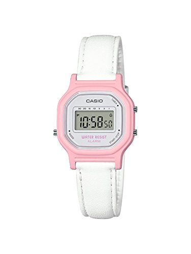 kids watch with timer digital - 3