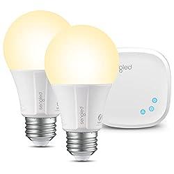 Image of Sengled Smart LED Soft...: Bestviewsreviews
