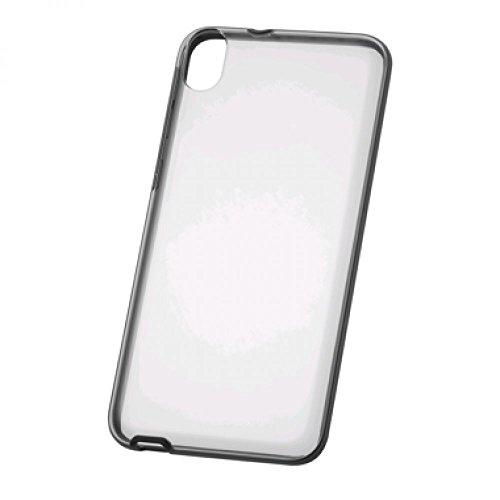 HTC HC C1041Schutzhülle für Desire 820, transparent