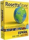 Rosetta Stone Premium 1 - Spanisch (südam.) -