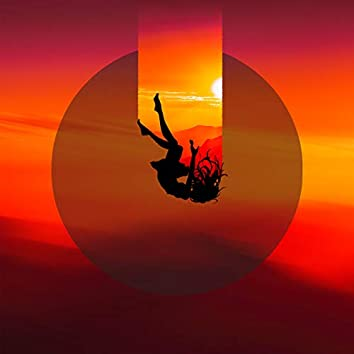 Sunrise Gravity
