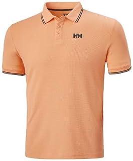 Amazon.es: Naranja - Polos / Camisetas, polos y camisas: Ropa