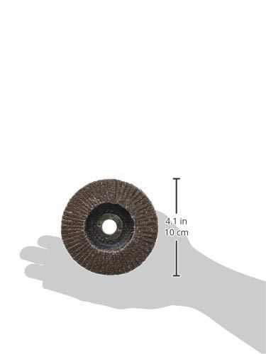 日立工機 ハイコーキ テーパー式多羽根ディスク [4619]