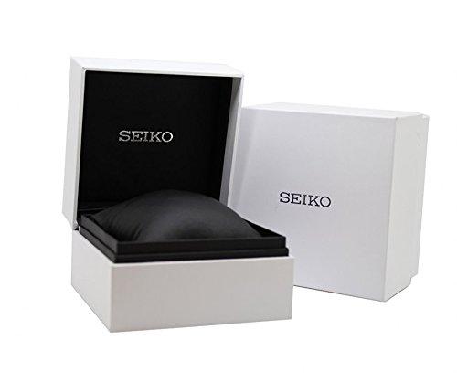 SEIKO SNXS77K