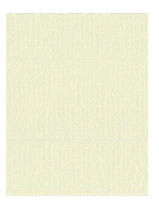 Papier selbstklebend gerippt elfenbein. Etiketten Wein 75FF A4