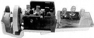 Standard DS451 NEW Headlight Switch FORD,MERCURY