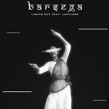 Barsega (feat. Limitless)