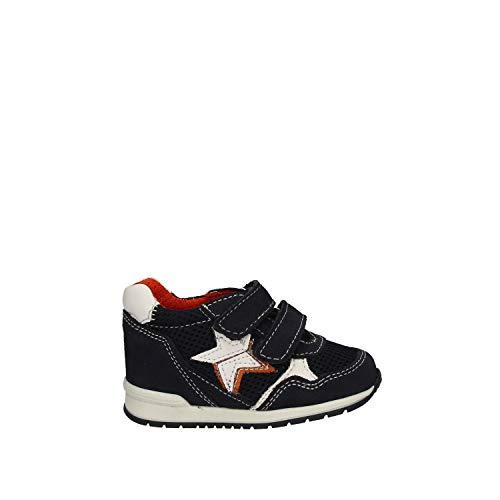 Melania ME1092B7E.G Sneakers Enfant Bleu 21