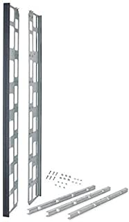 APC G35TOPT011 MGE - Rack baying kit - for Galaxy 3500, 3500 3:1