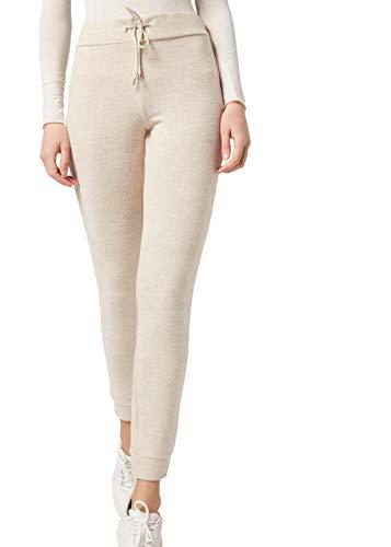 Calzedonia Damen Komfort-Leggings