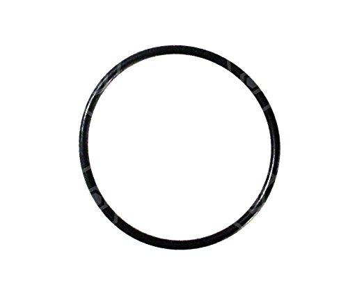 O bague pour Prima Bouilloire, une pince pour, konv ektomat Zanussi, Electrolux, omniwash EPDM Diamètre intérieur 47.3 mm Ø extérieur 52,54 mm épaisseur du matériau 2,62 mm