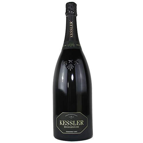 Kessler Hochgewächs Chardonnay 1.5 Liter Magnum