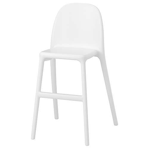 URBAN sedia junior 45x48x79 cm bianco