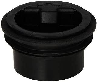 SureSeal 2 97041, 1010 cm, Floor drain