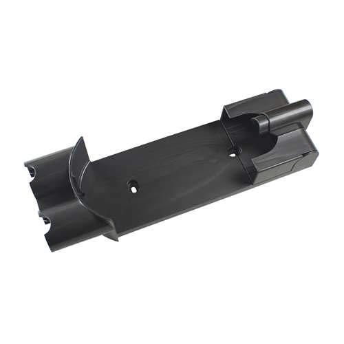 Dyson Docking Station Part no. 967741-01 Compatible with Dyson V8 Absolute vacuum (Iron/Sprayed Nickel), Dyson V8 Absolute vacuum (Iron/Sprayed Nickel), Dyson V8 Carbon Fiber vacuum, Dyson V8 Animal