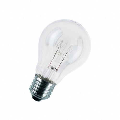 Osram Hochdruck-Entladungslampen/Hochdruckentladungslampen, 1-er Pack