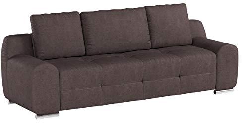 Big Sofa mit Schlaffunktion-200222145417