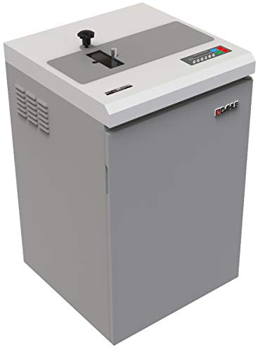 Read About Dahle 10450-1519 PowerTEC 818 HD Hard Drive Punch, with Hardened Nickel-Plated Punch and ...