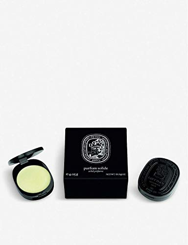 Do Son by Diptyque Solid Perfume .13 oz Women