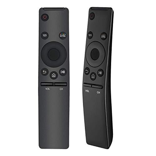 BN59-01260A BN59-01259B para Samsung Smart TV 4K Ultra HDTV