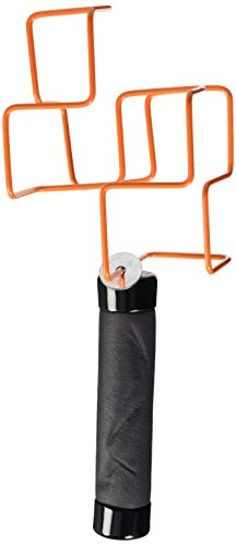 TheraFin Jux-A-Cisor Arm Exerciser