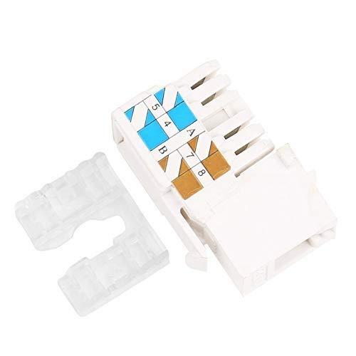 Caja Conexiones Electricas, Caja Exterior Impermeable, Caja de Conexiones, 3PC Módulo de...