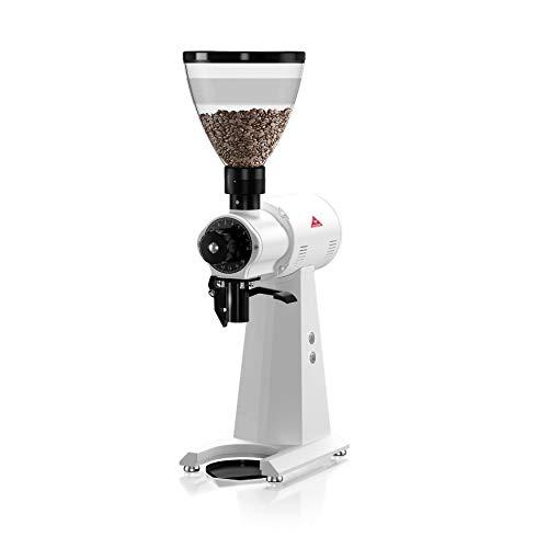 Mahlkonig EK43 Coffee Grinder...