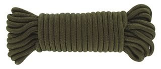 UTILITY ROPE 9MM X 15M MA078 By HIGHLANDER