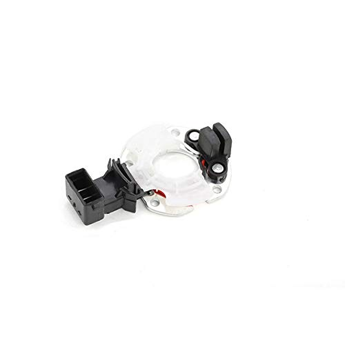 Preisvergleich Produktbild STARK SKSPS-0370068 Sensor,  Zündimpuls