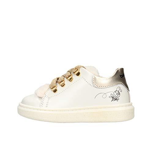 Balducci Sneaker Beige Da bambina MSPO3408
