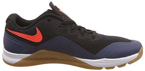 Product Image 6: Nike Men Metcon Repper DSX Training Shoes