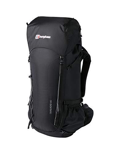 Berghaus Trailhead 65 Hiking Backpack