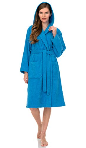 bata cocina mujer fabricante TowelSelections