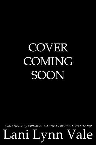 Gen Pop (Souls Chapel Revenants MC Book 6) (English Edition)