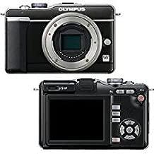 Best olympus pl1 camera Reviews
