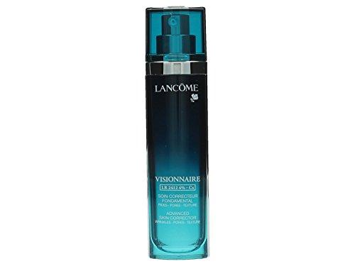 Lancôme Face Concealer Serum
